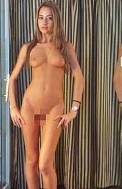 erotik forum schweiz erotisches dating